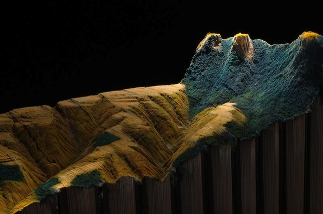 book-landscape-carvings-14