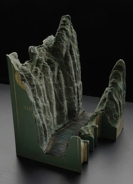 book-landscape-carvings-17