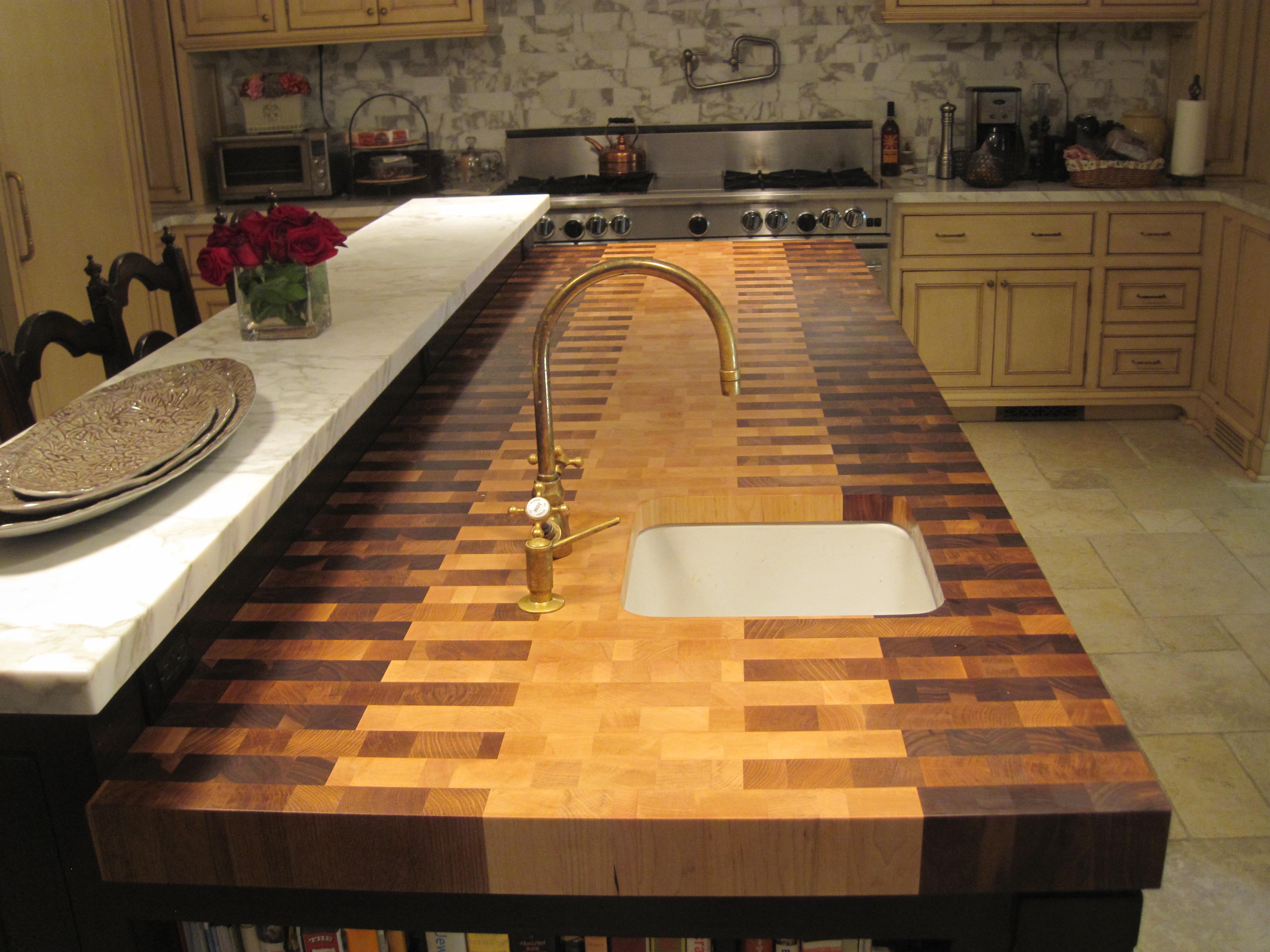 Awesome kitchen ideas how do it info solutioingenieria Choice Image
