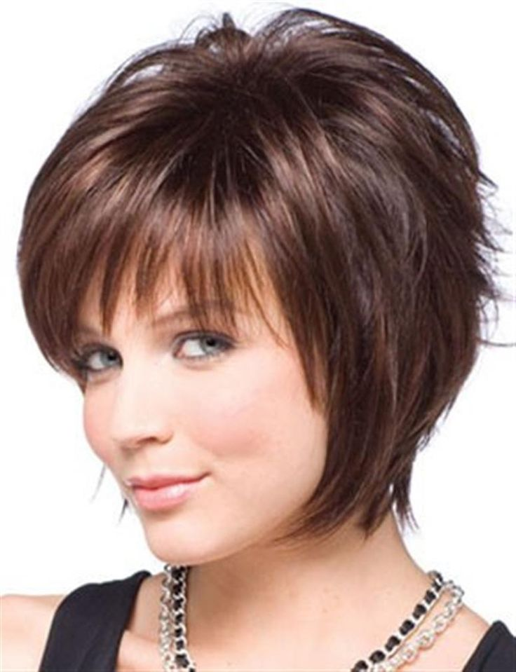 Very Short Haircuts For Women With Round Faces -   Very short haircuts for women with round faces