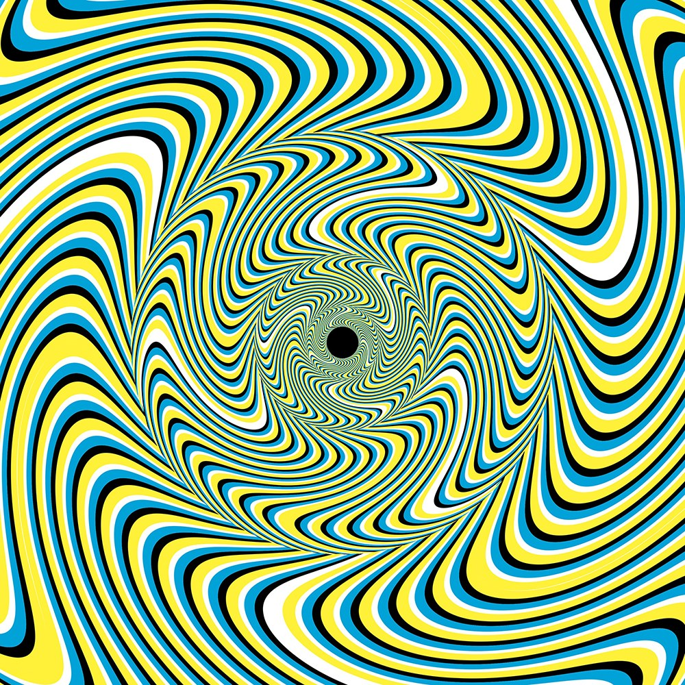 These Optical Illusions Trick Your Brain With Science Optical Illusions Pictures How Do It Info