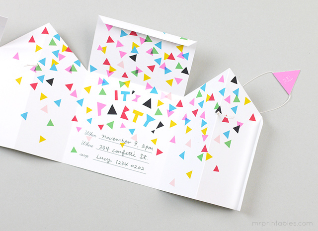 mrprintables-how-to-make-pop-up-house-invite-3