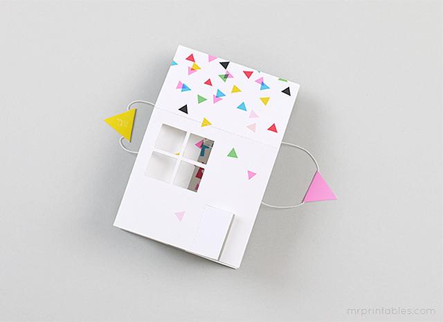 mrprintables-how-to-make-pop-up-house-invite-5