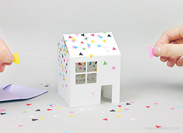mrprintables-how-to-make-pop-up-house-invite-6