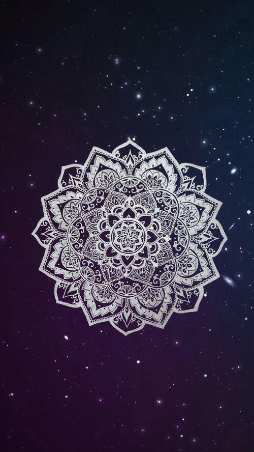The henna styles