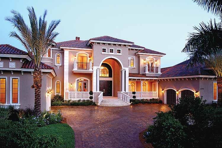 Luxury Houses Usa Luxury Homes Exterior Ideas How Do It Info