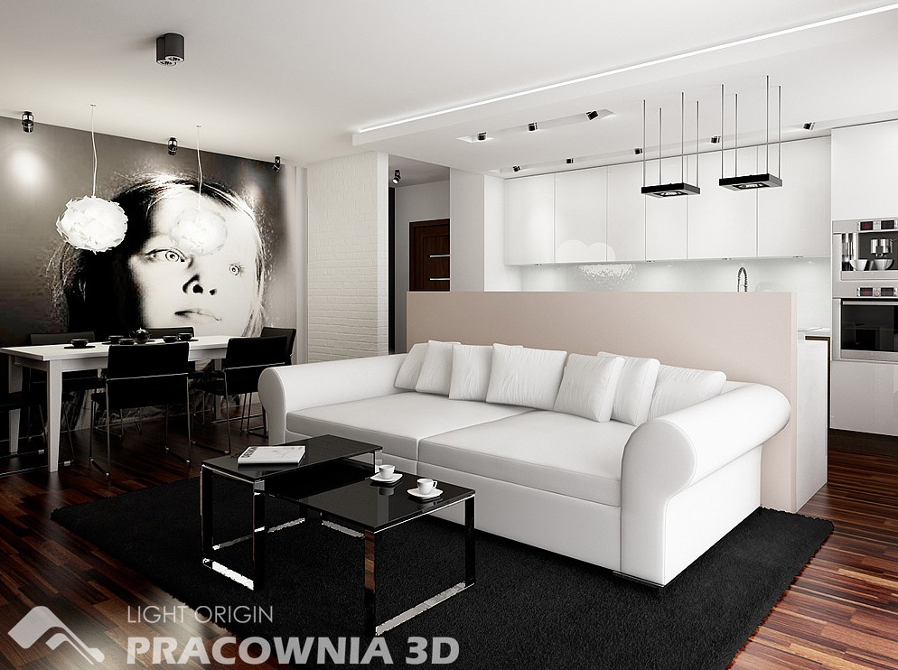 Small Living Room Ideas For Your Inspiration | How Do It Info