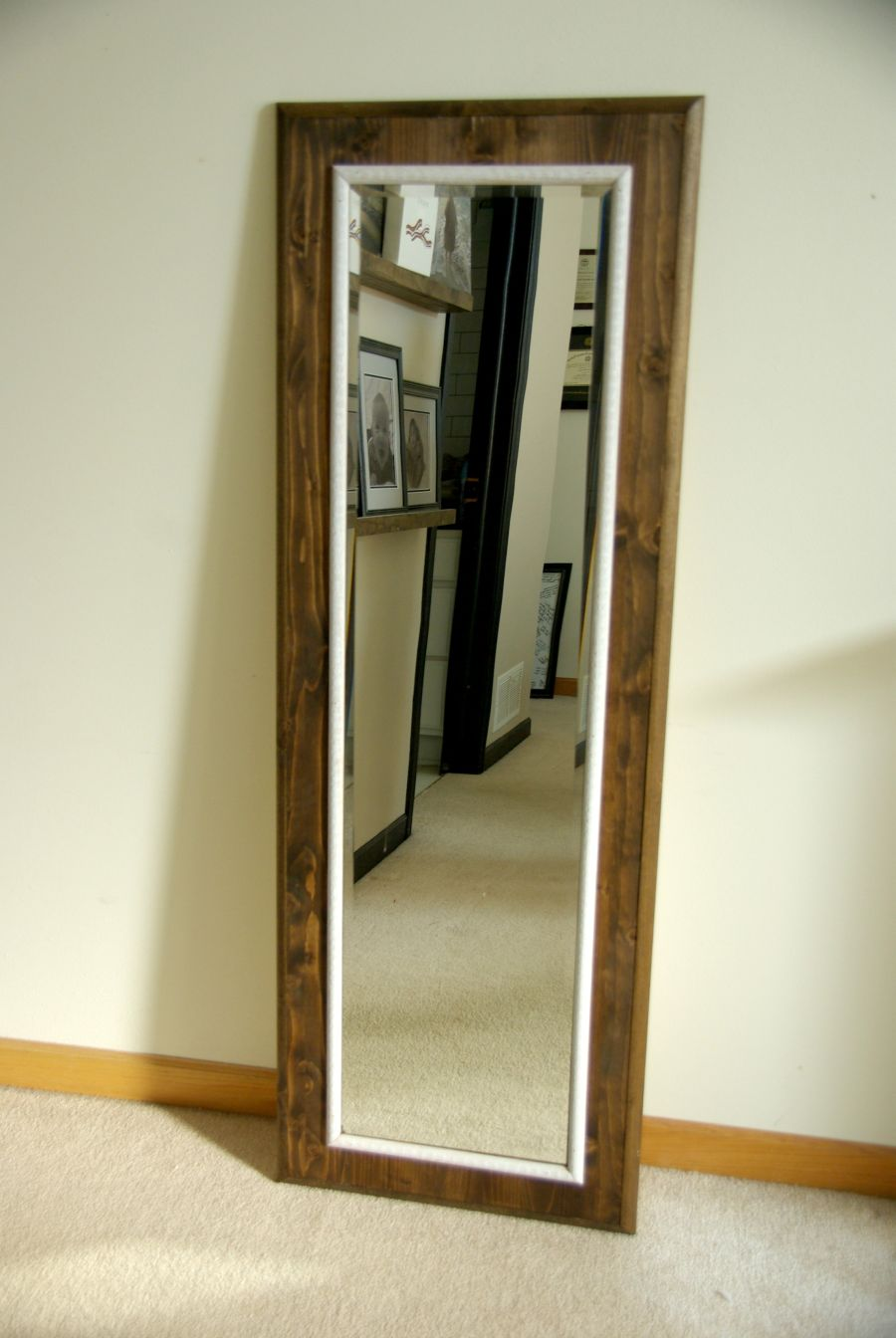 DIY-mirror-frame-project.jpg -   Great DIY Mirror frame ideas
