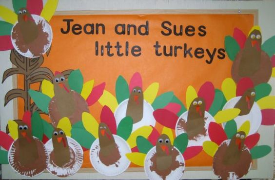 Thanksgiving games online for preschoolers