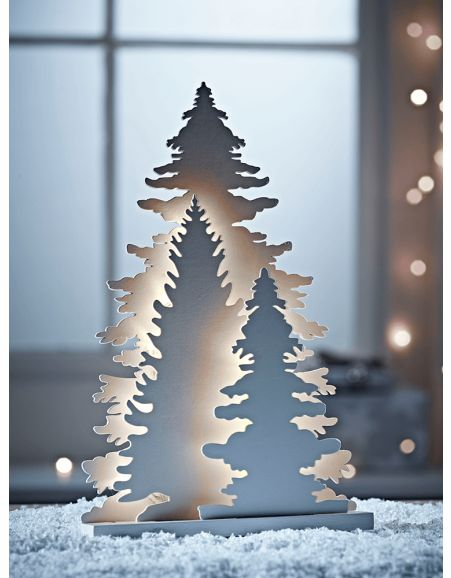 Christmas Decorations, Indoor & Outdoor Ideas