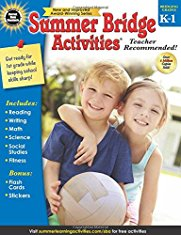 Activities and scenarios to develop STRONG MOTRICITY