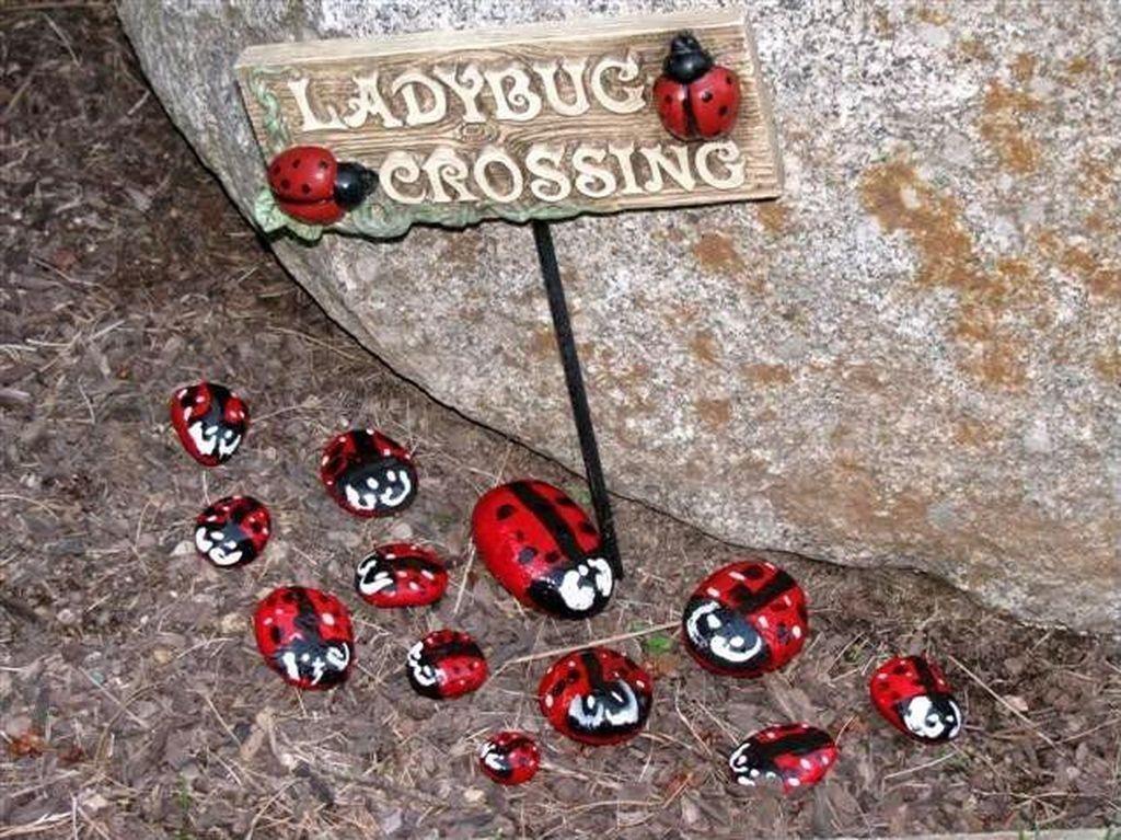 30+ Amazing Diy Fairy Garden Ideas -   Awesome miniature fairy garden ideas