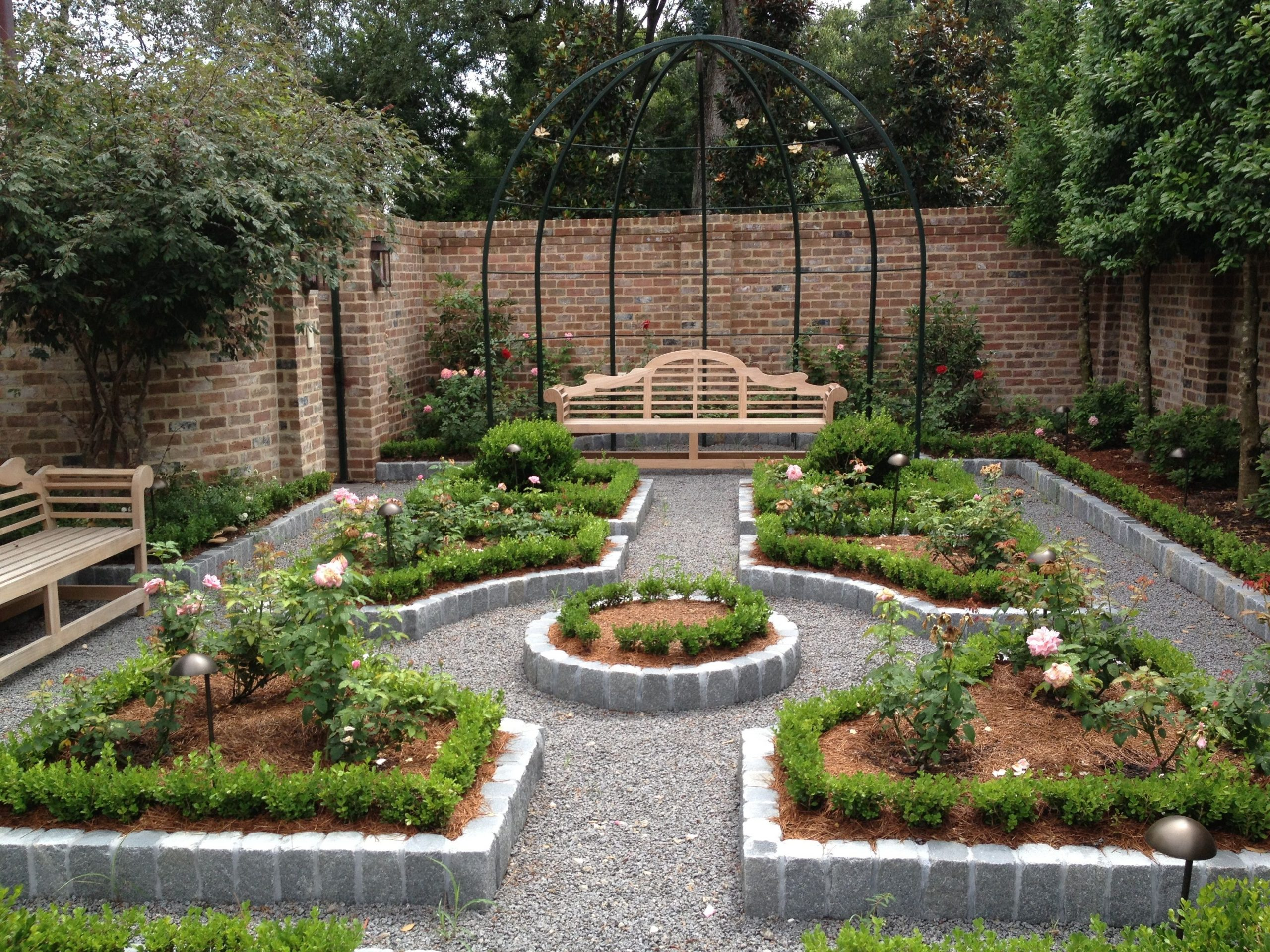 English Rose Garden Designs Home Design Idea Delightful Part 4 Ideas. hanging gardens of babylon. china garden menu. descanso gardens. chihuly garden and glass. -   22 victorian courtyard garden ideas