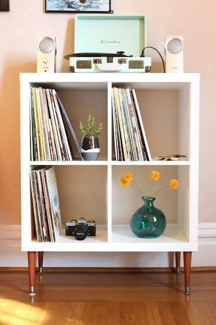 15 DIY IKEA Hacks To Transform Your Furniture On A Small Budget -   24 diy furniture ikea ideas