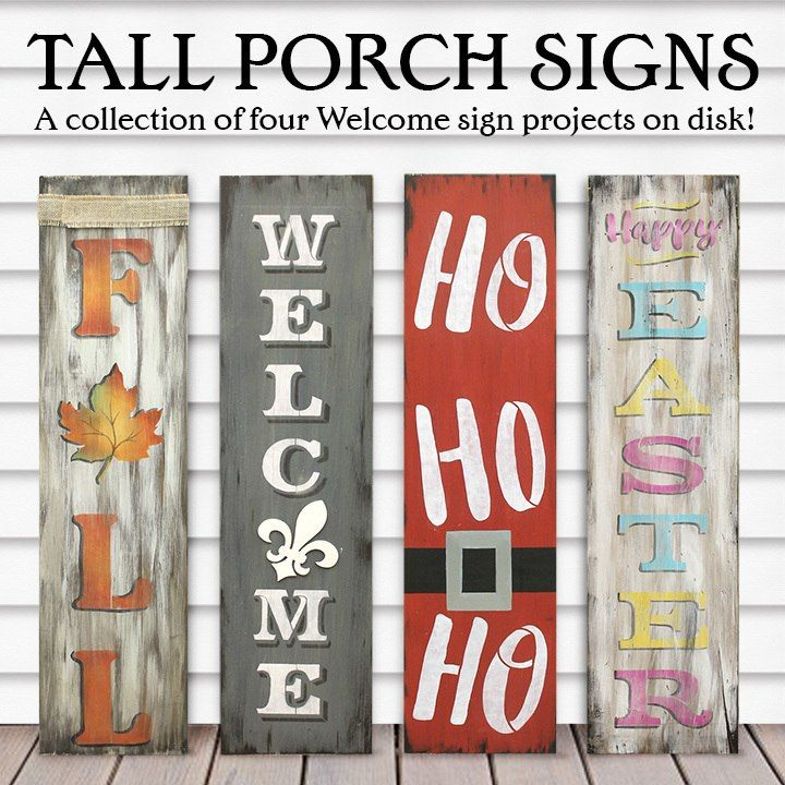 19 holiday Decorations porch ideas