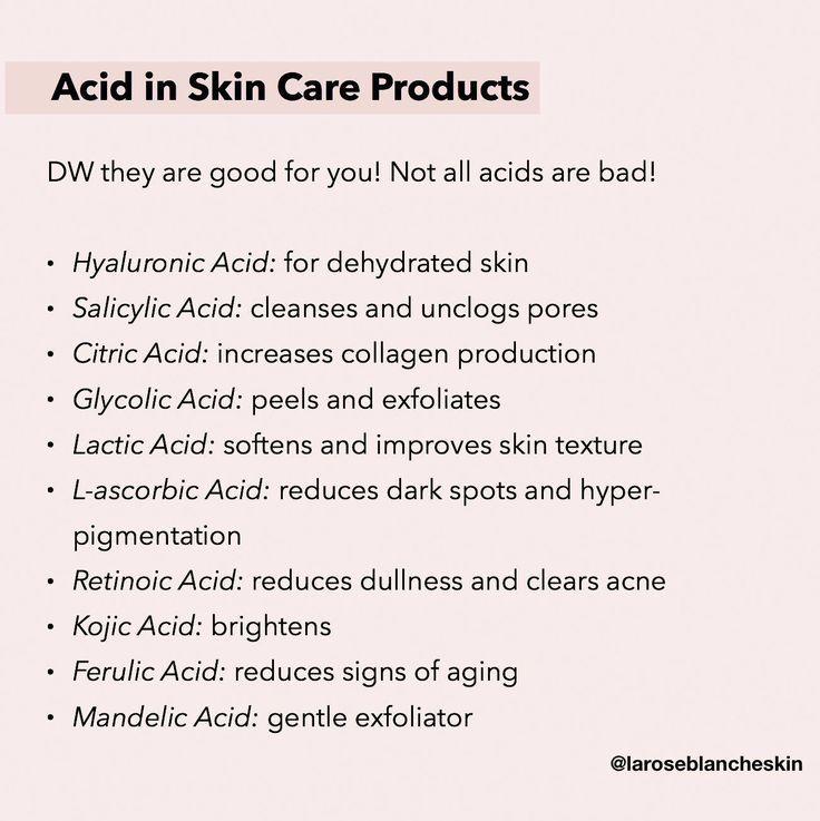 Skin Beauty Products -   14 skin care Pores beauty secrets ideas