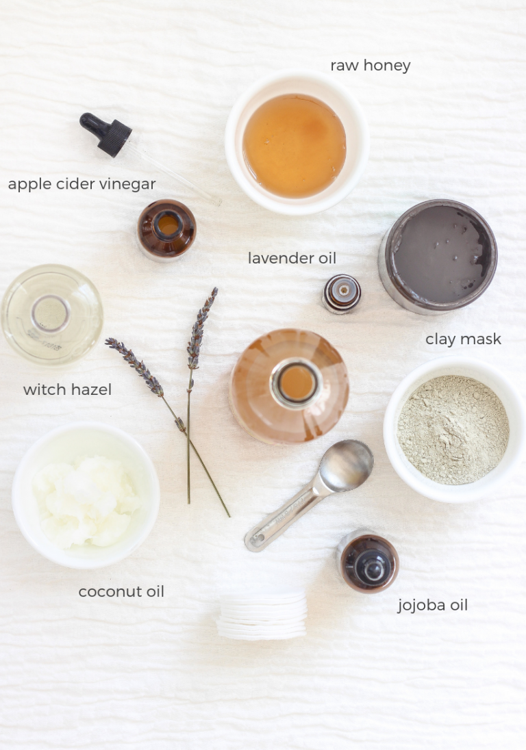 Natural Skin Care Routine that Saved my Skin -   14 skin care Pores beauty secrets ideas