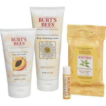 Easy Skin Care Tips You Should Follow -   14 skin care Pores beauty secrets ideas