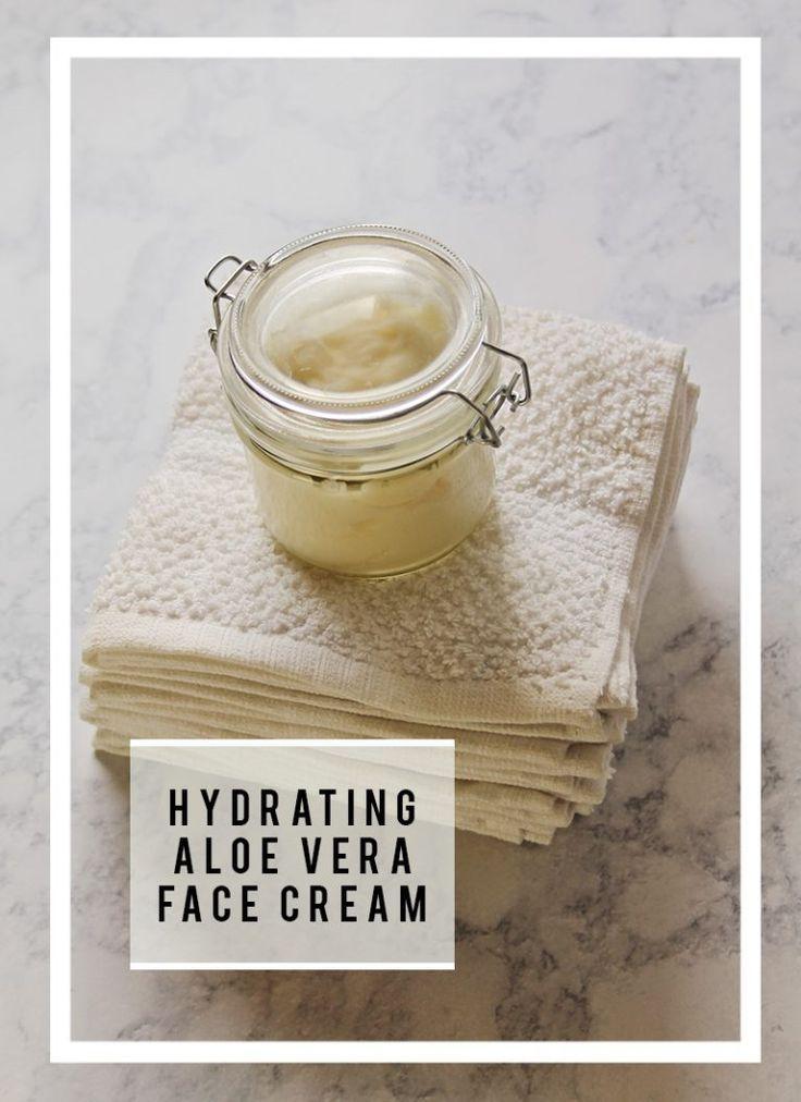 16 makeup Face aloe vera ideas