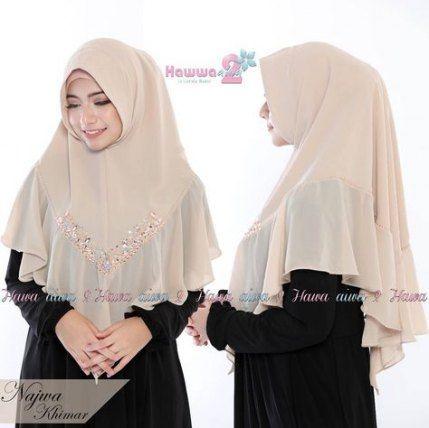 9 pola dress Muslim ideas