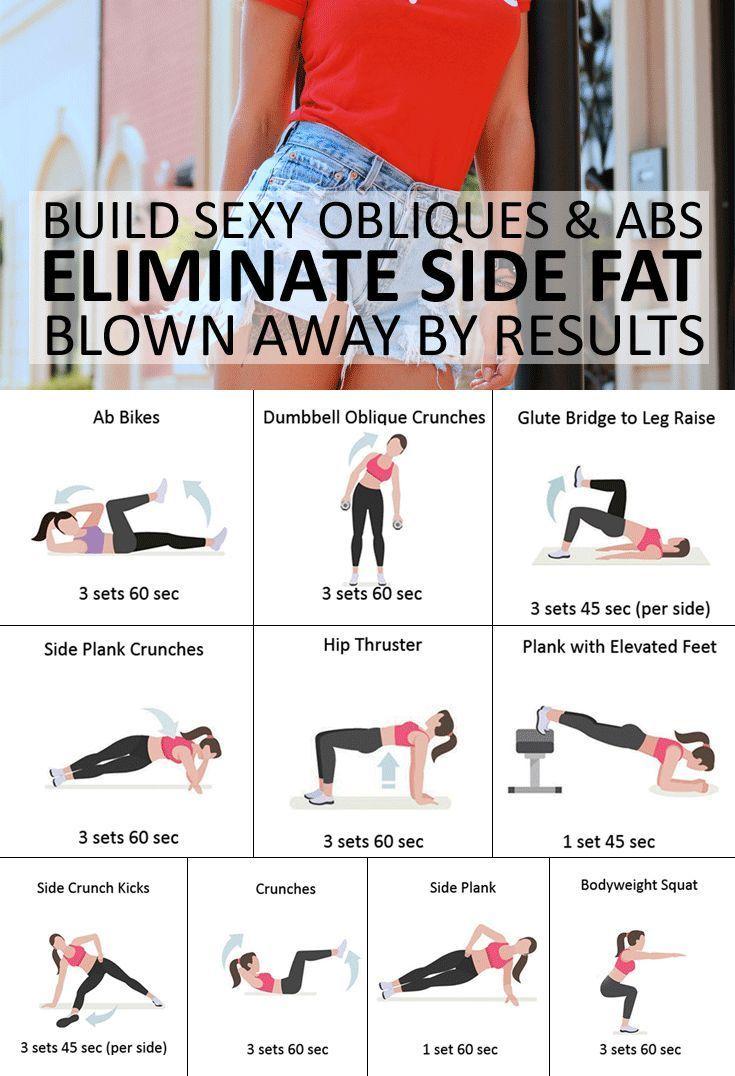I love fitness -   11 fitness Mujer busto ideas
