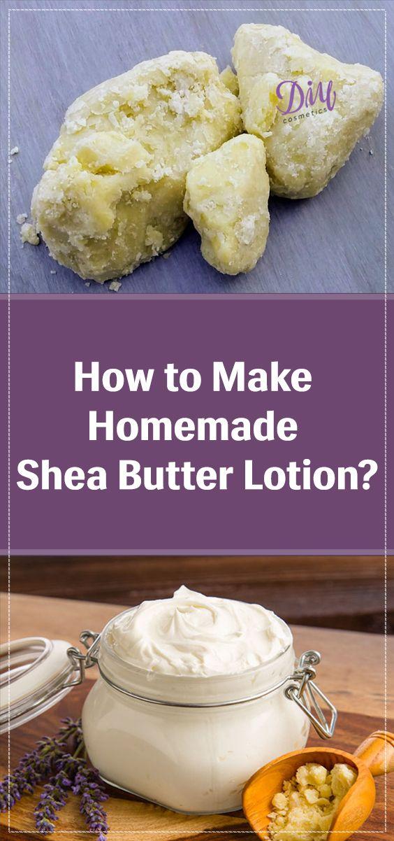 16 hair Natural homemade recipe ideas