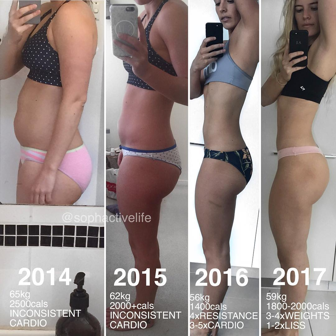 LEG + BOOTY WORKOUT -   6 fitness Transformation girl ideas