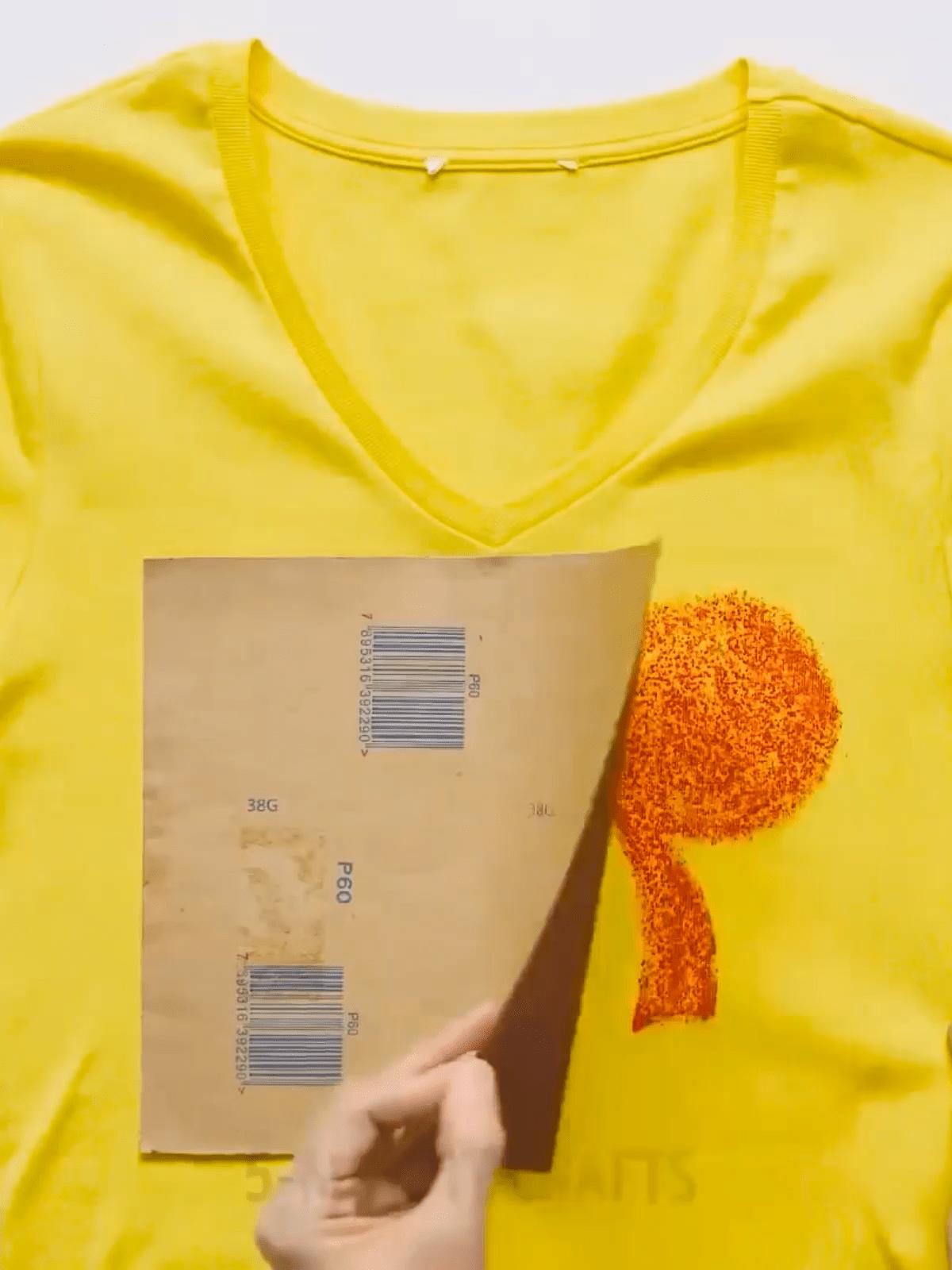 23 DIY Clothes Videos tops ideas