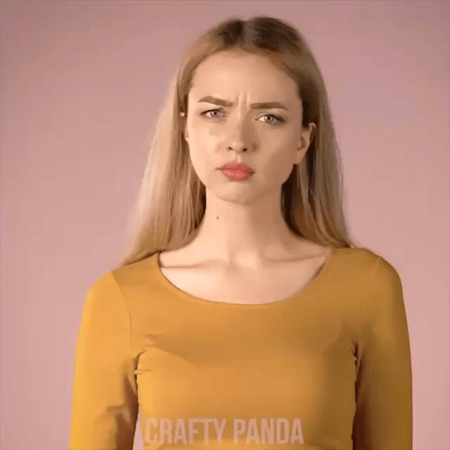 DIY-Clothes -   23 DIY Clothes Videos tops ideas