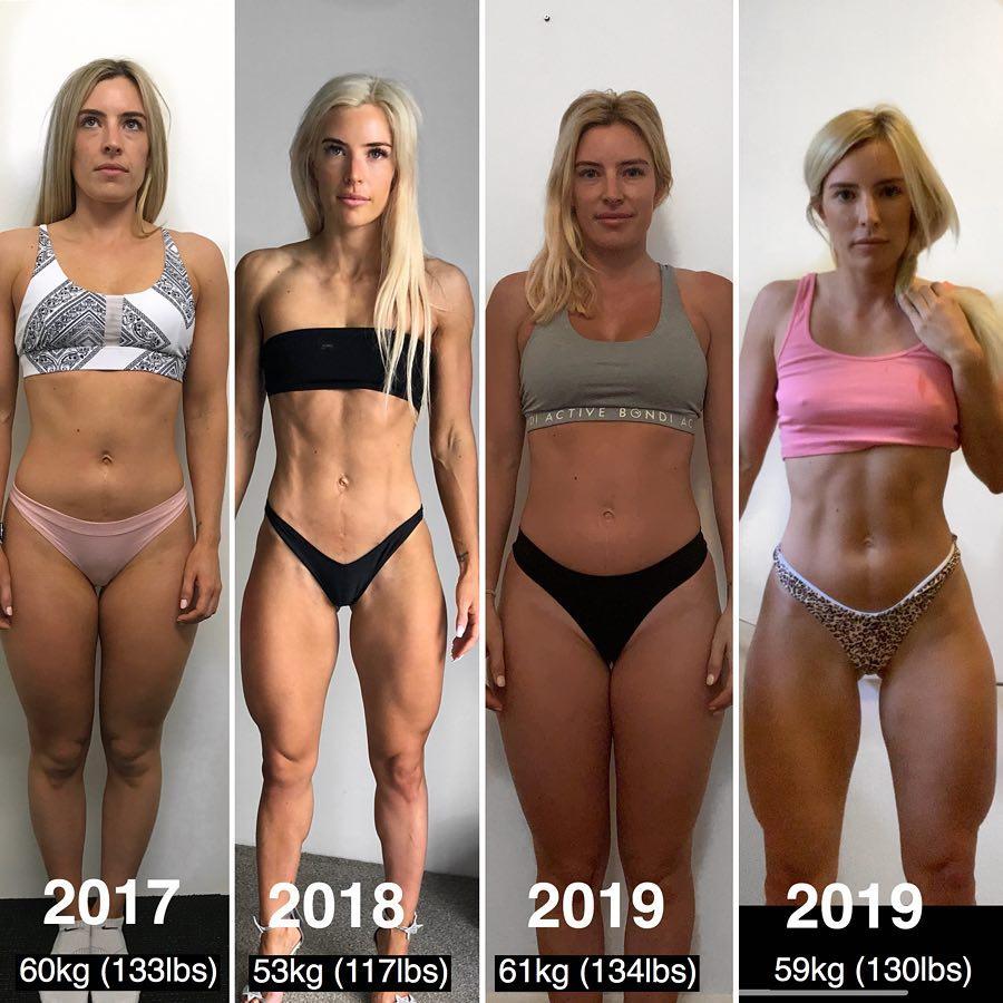 LEG + BOOTY WORKOUT -   6 fitness Transformation girl ideas